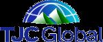 TJC Global Logo