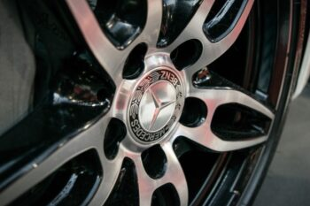 Automotive Industry Interpreters